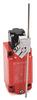 Metal Safety Limit Switch -- 440P-MARB13E