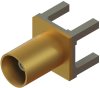Coaxial Connectors (RF) -- 8921-60031-TD-ND -Image