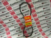 V BELT 5L TYPE 46INCH LENGTH .65625INCH WIDE -- 5L460 - Image