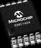 Local Temperature Sensor -- EMC1424