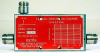 Directional Coupler -- 3002-30 -- View Larger Image