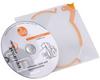 Programming software CODESYS -- CP9008