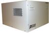 Pool & Spas Dehumidifier -- PD200