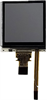 Display Modules - LCD, OLED, Graphic -- 11049-06_T7-ND - Image