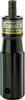 TLS1360 Preset Torque Screwdriver FH -- 020061