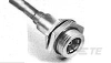 RF Connectors -- 1059410-1 -- View Larger Image