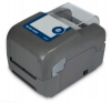 Printers and Peripherals -- APR510 Compact Label Printer -Image