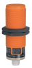 Capacitive sensor -- KI5082 -Image