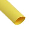 Heat Shrink Tubing -- FP038Y-5-ND -Image