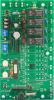 R850 Vernier Low Voltage Step Controller-Image