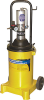 Air Grease Pump -- 8254534 - Image
