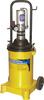 Air Grease Pump -- 8254534 - Image