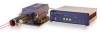 Laser Surface Velocimeter -- LSV-6000 - Image