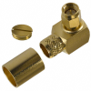 Coaxial Connectors (RF) -- ACX1213-ND -Image