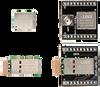 SR Series - GPS Receiver Module -- RXM-GPS-SR
