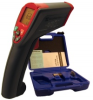 Industrial HDS Infrared Thermometer -- Model 9975