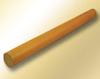 PTFE BJ5 Solid Bars - polymer reinforced