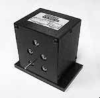 GEAR BOXES; SERVO GEARBOXES -- SX-B4-7