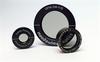 Precision Linear Polarizer -- DP-050-UV1 - Image
