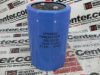 CAPACITOR 1900-350DC POWERLYTIC -- 36D10095