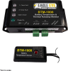 Battery Temperature / Thermal Runaway Monitor -- BTM-1000