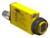 BANNER ENGINEERING - SM2A312CV2QD - Photoelectric Sensor -- 608182 - Image