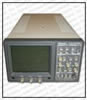 HDTV Waveform Monitor -- Tektronix 1735HD