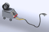 Electric Arc Wire Spray Systems -- EcoArc