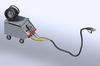 Electric Arc Wire Spray Systems -- EcoArc