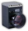 Packaged 2-Axis Scan Head -- Xtreme-15 - Image
