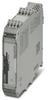 Voltage Measuring Transducer -- MACX MCR-VDC - 2906242 - Image