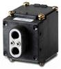 Modular Fiber Optic Photoelectric Sensor Head -- E51DF11