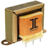 Power Transformers -- F-141XP-ND -Image