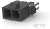 Rectangular Power Connectors -- 2-1445094-2 -Image