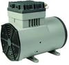 WOB-L Vacuum -- 1207 Series