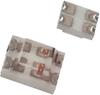 LED Indication - Discrete -- 5977721102F-ND