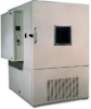 Temperature/Humidity Chamber -- BHD-503