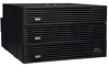SmartOnline 6kVA On-Line Double-Conversion UPS -- SU6000RT4UTFN2P