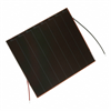 Solar Cells -- 869-1004-ND
