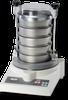Vibratory Sieve Shaker ANALYSETTE 3 SPARTAN