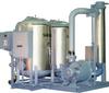 Blower Purge Air Dryer -- BP-1540