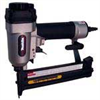 "AT638 - 1/4"" Narrow Crown Stapler -- AT638"