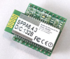 Embedded Bluetooth® Modules for OEM's -- RB4000HM - Image