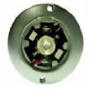 Power Spot Light -- PS01-1W - Image