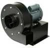 Fabricated Pressure Blower - Image