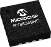 High Speed Communication - Limiting Amplifiers Products -- SY88349ND