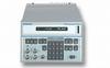 Capacitance Meter -- 7200 -- View Larger Image