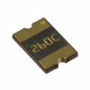 PTC Resettable Fuses -- 118-MF-MSMF050/40X-2CT-ND - Image