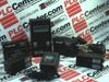 GULTON RECORDERS 04471-D2 ( DATA LOGGER KIT ASSEMBLY 0-1000AMP 0-600VAC ) -Image
