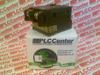 FUJI ELECTRIC AHX521-H ( TRANSFORMER FOR PILOT DEVICE 110/110V 50/60HZ ) -Image